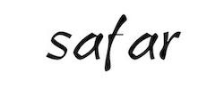 safar